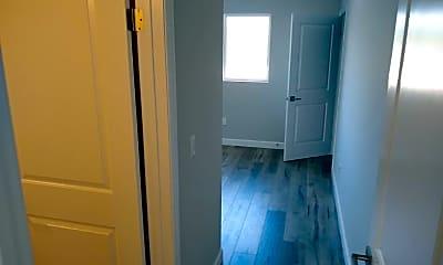 Bathroom, 12120 La Maida St, 2