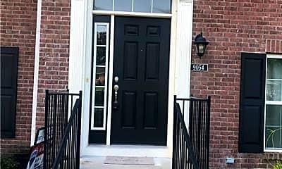 Building, 9054 Mercer Dr, 0
