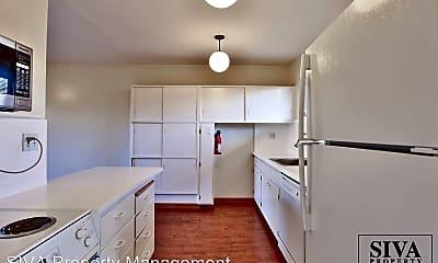 Kitchen, 425 Grant Ave, 1