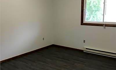 Bedroom, 345 W Bannerman Ave, 1