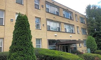 Rockview Apartments, 2