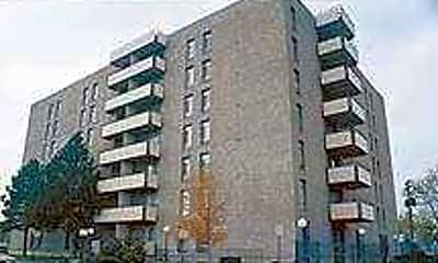 Kittyhawk Apartments, 0
