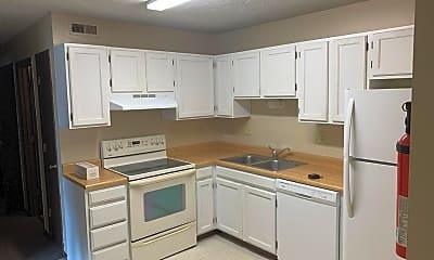 Kitchen, 5009 W Keller Rd, 1