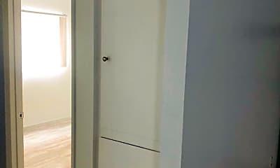 Bathroom, 1431 Obispo Ave, 0