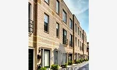 Building, 1145 W Newport Ave, 0