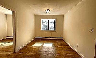 Bedroom, 169 W 228th St, 1