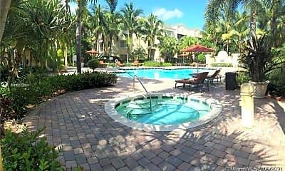 Pool, 5612 Rock Island Rd 156, 0