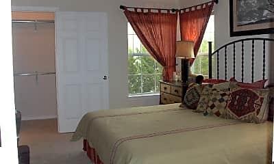 Bedroom, 8910 North Loop 1604 West, 1