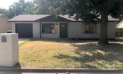 Building, 3642 Scranton Ln, 0