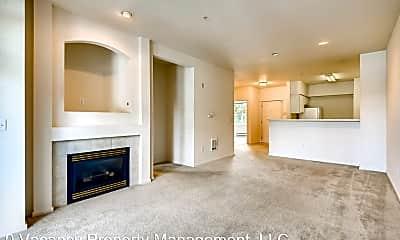 Living Room, 2009 196th St SE, 0