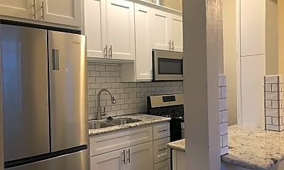 Kitchen, 649 King St, 0