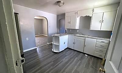 Kitchen, 16008 Raymond St, 0
