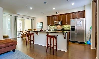 Kitchen, 2623 Rawhide Ln, 0