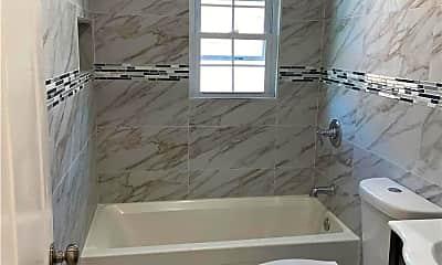 Bathroom, 205-15 100th Ave 2, 1