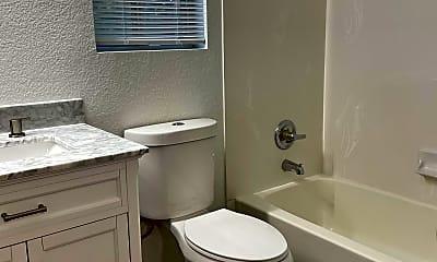 Bathroom, 15550 N. Frank Lloyd Wright Blvd, 0