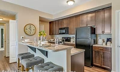 Kitchen, 950 Brushfield Drive, 0