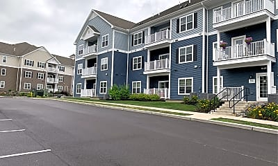 Waters Edge Apartments, 0