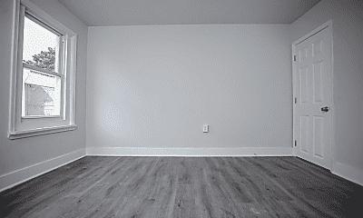 Bedroom, 1408 S 58th St, 0
