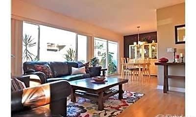 Living Room, 5032 Via Helena, 0