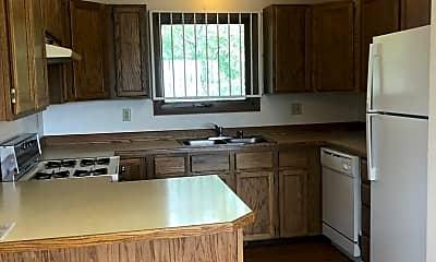 Kitchen, 1190 N Helen Ln, 1