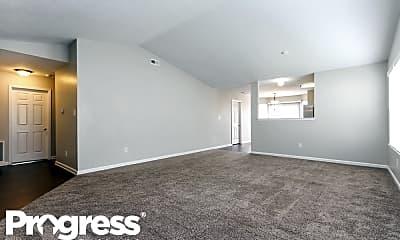 Living Room, 14967 Dry Creek Rd, 1