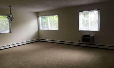 Bedroom, 45 Ridgecrest Terrace, 2