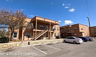 Building, 251 Desert Rose Ct, 0