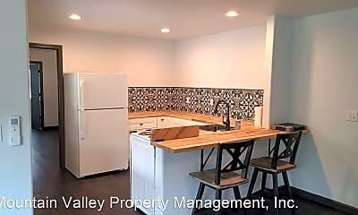 Kitchen, 13792 Mica Ct, 0
