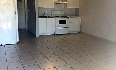 Kitchen, 608 N 9th St, 1