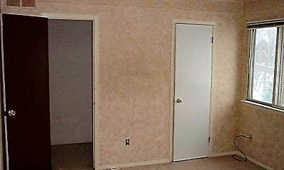 Bedroom, 3218 Alpine Dr, 2