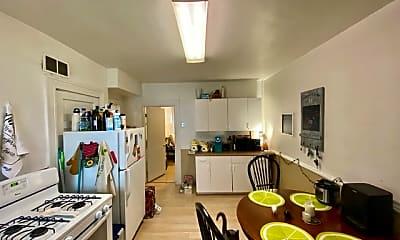 Dining Room, 3035 Brereton St, 0