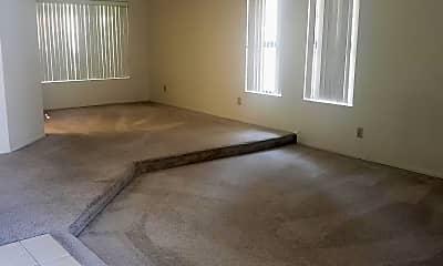 Living Room, 9021 E Sutton Dr, 1