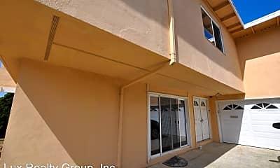 Building, 3360 Oakmont Dr, 1