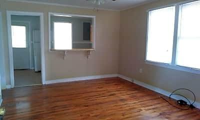 Living Room.jpg, 305 Davis Ave, 1