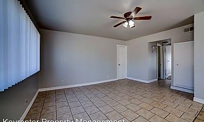 Bedroom, 2617 S 85th E Ave, 1