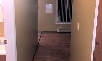 Bathroom, 3336 SE 9th Ave, 2