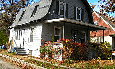 Building, 2233 Buchanan Ave SW, 0