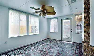 Living Room, 9894 E Rockton Cir, 2