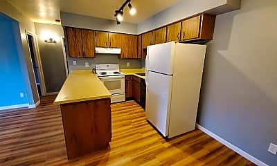 Kitchen, 5995 W Hampden Ave, 1
