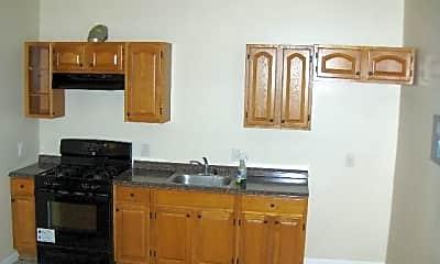 Kitchen, 1449 S Main St, 0