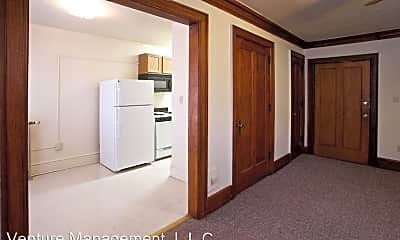 Kitchen, 650 16th St, 2