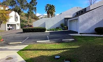 Building, 555 S Ranch View Cir 100, 2