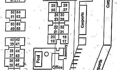 474 E Wabash St, 1