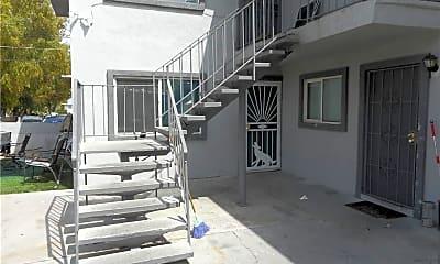 Building, 3380 S Athens St 1, 0