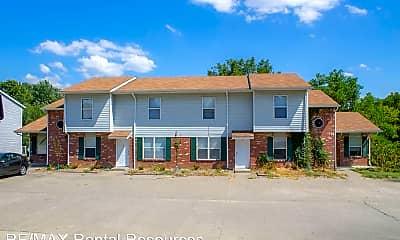 Building, 1706 Parkside Dr, 0