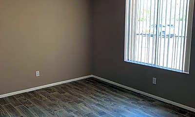 Bedroom, 2207 W Peralta Ave, 2