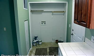 Bathroom, 10409 NE 311th St, 2