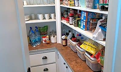 Kitchen, 2139 N 55th St, 2