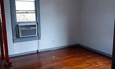 Bedroom, 3608 Ninock St, 2