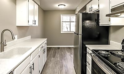 Kitchen, 8826 Miami St, 0
